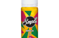 Smpl Juice Morning Sin Eliquid Review