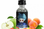 Out The Box Honey Nuts E Liquid Review