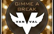 VanVal Vapor Gimme A Break E-Liquid Review