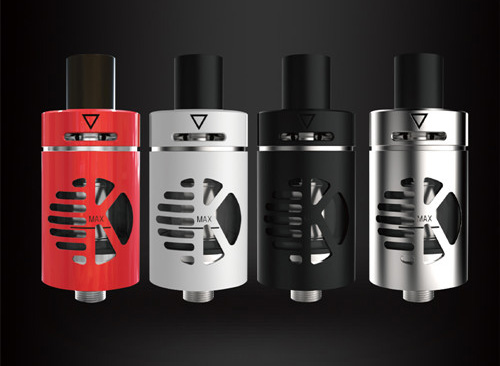 Kanger CL TANK 2ml Clearomizer