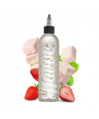 Conspiracy E-liquid Review