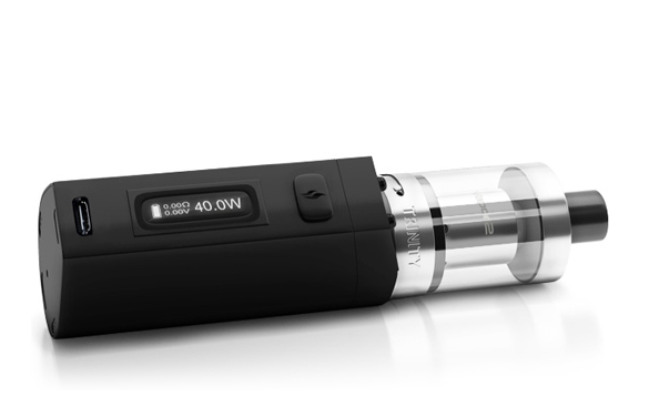 Vapor2 Trinity Vaporizer Kit Review