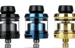 OFRF Gear RTA Review