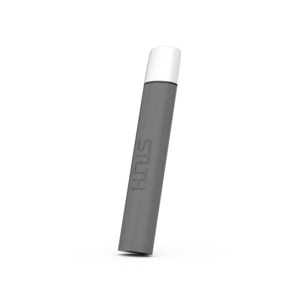 STLTH Starter Kit Review