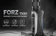Vaporesso Forz TX80 - Review