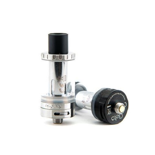 Aspire Cleito Sub-Ohm Tank Review - The Best of The Best