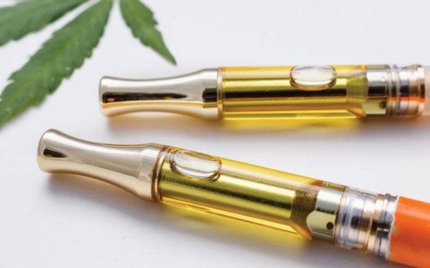 Is Delta 8 THC Any Different From Regular THC?